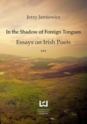 In the Shadow of Foreign Tongues