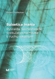 Suisetica Inania