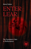 Enter Lear. The Translator's Part in Performance - PDF