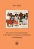 Towards the Conceptualization of the Sphere of Interpersonal Relations in Amharic - PDF