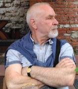 Mieczysław Dąbrowski
