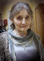 Renata Grzegorczykowa