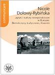 Języki i kultury mniejszościowe w Europie: Bretończycy, Łużyczanie, Kaszubi