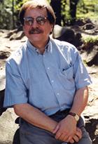 Adam Łukaszewicz