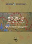 Transformacja nieoczywista. Polska jako kraj imigracji