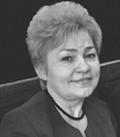 Walentyna Sobol