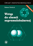 Wstęp do chemii supramolekularnej