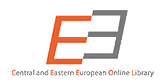 Central Eastern European Online Library CEEOL