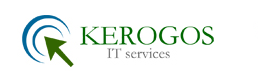 IT Services KEROGOS