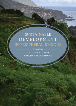 Sustainable Development in Peripheral Regions - PDF