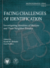 Facing Challenges of Identification: Investigating Identities of Buryats and Their Neighbor Peoples – EBOOK