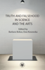 Truth and Falsehood in Science and the Arts – EBOOK