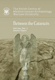 Between the Cataracts. Proceedings of the 11th Conference of Nubian Studies Warsaw University, 27 August-2 September 2006. Part 2, fascicule 2. Session Papers