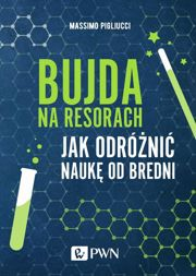Bujda na resorach - epub