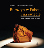 Bursztyn w Polsce i na świecie. Amber in Poland and in the World - PDF