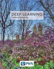Deep Learning - pdf