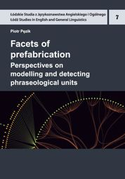 Facets of prefabrication - pdf