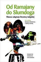 Od Ramajany do Slumdoga