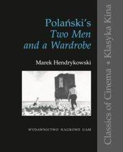 Polańskis Two Men and a Wardrobe [Hendrykowski Marek]
