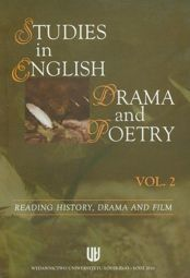 Studies in English drama and poetry vol. 2
