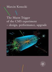 The Muon Trigger of the CMS Experiment - Design, Performance, Upgrade - pdf