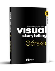 Visual Storytelling