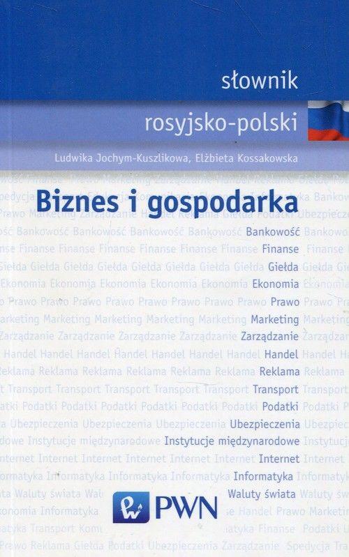 Słownik połączeń