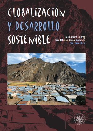 Globalizaciόn y desarrollo sostenible – EBOOK