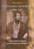 Bartłomiej Beniowski 1800-1867. Cosmopolitical Chartist and Revolutionary Refugee – EBOOK