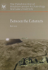 Between the Cataracts. Proceedings of the 11th International Conference for Nubian Studies Warsaw University 27 August-2 September 2006. Part 1. Main Papers - PDF