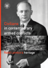 Civilians in contemporary armed conflicts. Rafał Lemkin's heritage - EBOOK
