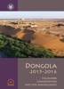Dongola 2015-2016. Fieldwork, conservation and site management – PDF