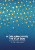In Citlalmachiyotl / The Star Sign: A colonial Nahua Drama of the Three Kings