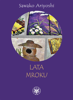 Lata mroku – EBOOK