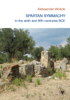 Spartan symmachy in the sixth and fifth centuries BCE - PDF